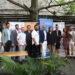 4th Dominican Film Festival Press Conference