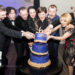 Hudson Dance Studio Enters 6th Year